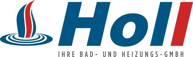 Holl GmbH