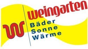 G. Weingarten GmbH & Co. KG