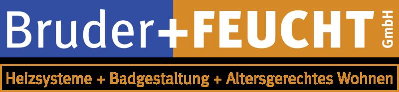 Bruder & Feucht GmbH