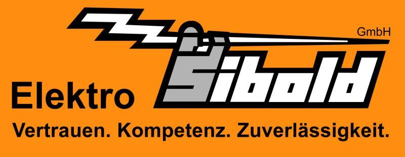 Elektro Sibold GmbH