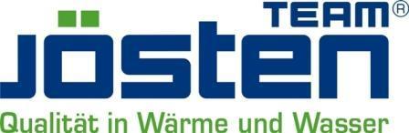 Team Jösten GmbH