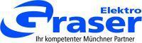 Elektro Graser GmbH