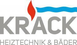 Krack Heiztechnik & Bäder