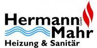 Hermann Mahr GmbH