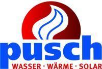 PUSCH Heizung-Sanitär GmbH & Co KG