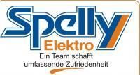 Spelly Elektro GmbH