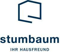 Stumbaum GmbH