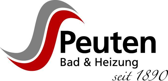 Peuten Bad & Heizung GmbH & Co. KG