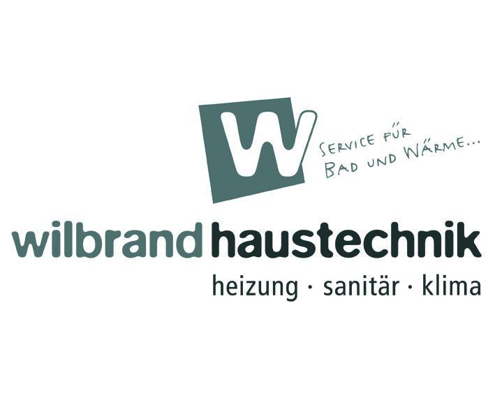 Wilbrand Haustechnik GmbH