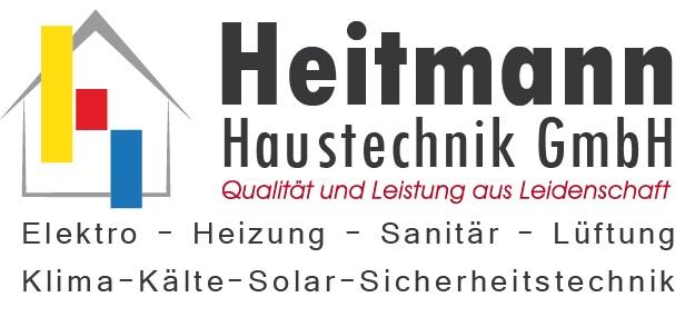 Heitmann Haustechnik GmbH