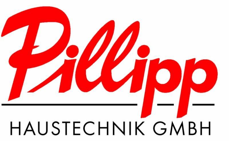 Pillipp Haustechnik GmbH
