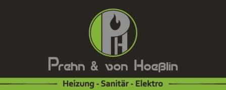Prehn & von Hoeßlin GmbH & Co. KG