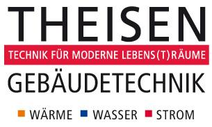 Theisen Gebäudetechnik GmbH & Co.KG