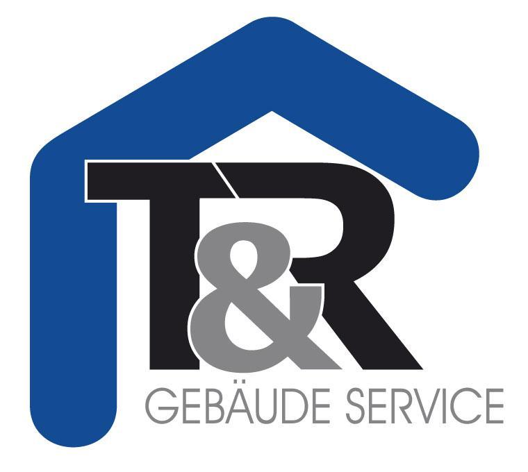 T&R Gebäude Service GmbH