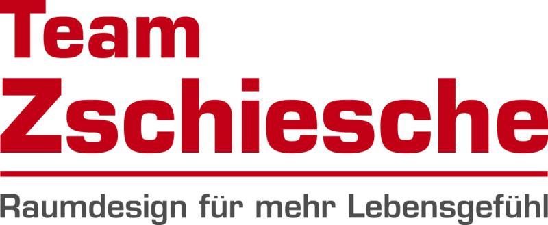 Team Zschiesche GmbH