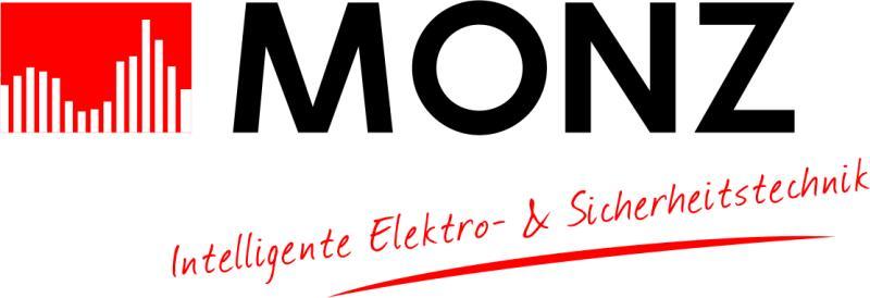 Elektro Monz GmbH