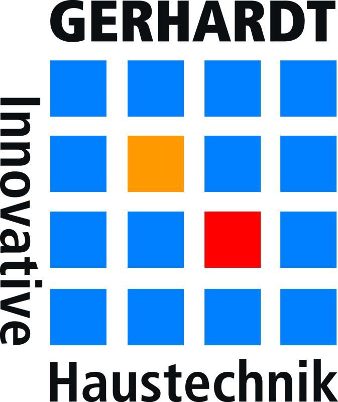 Gerhardt Innovative Haustechnik