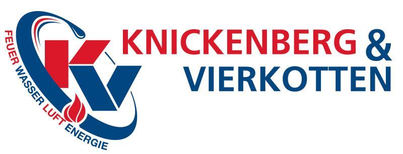 Knickenberg & Vierkotten GmbH