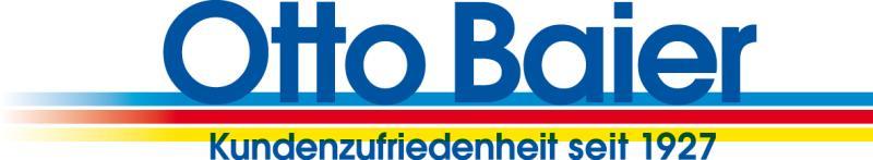 Otto Baier GmbH Heizung Sanitär