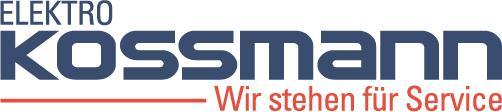 Elektro Kossmann GmbH & Co. KG