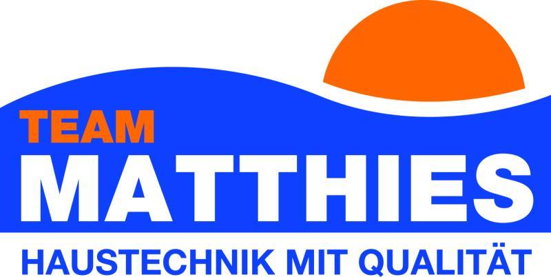Team Matthies GmbH