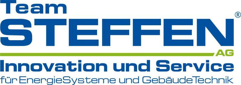 Team Steffen AG