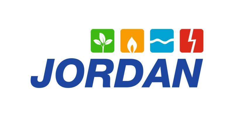 Jordan Heizung-Sanitär-Elektro