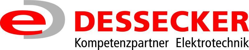 Elektro Dessecker GmbH & Co. KG