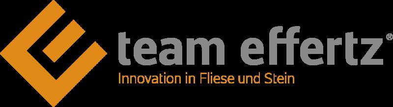 Team Effertz GmbH