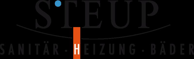 Ludwig Steup GmbH Sanitär + Heizung