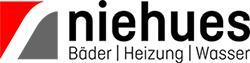 Niehues GmbH & Co. KG