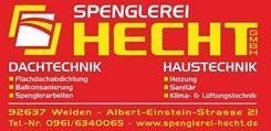 Spenglerei Hecht GmbH