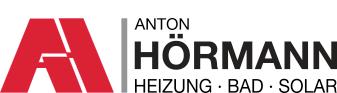 Anton Hörmann GmbH