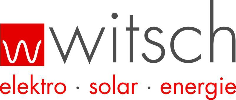 Elektro Witsch GmbH & Co.KG