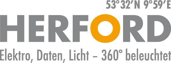 Herbert Herford GmbH