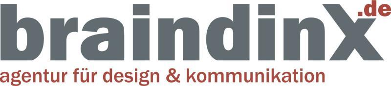 braindinx GmbH
