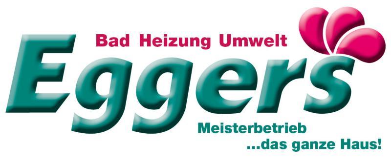 Sanitär & Heizungs-Eggers GmbH