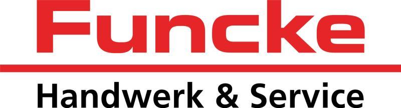 Karl Funcke GmbH & Co. KG