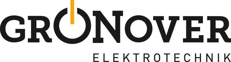 Gronover Elektrotechnik GmbH