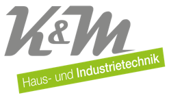 K & M Service GmbH