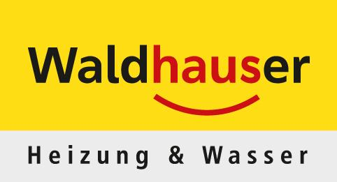 Waldhauser GmbH & Co. Wärmetechnik KG