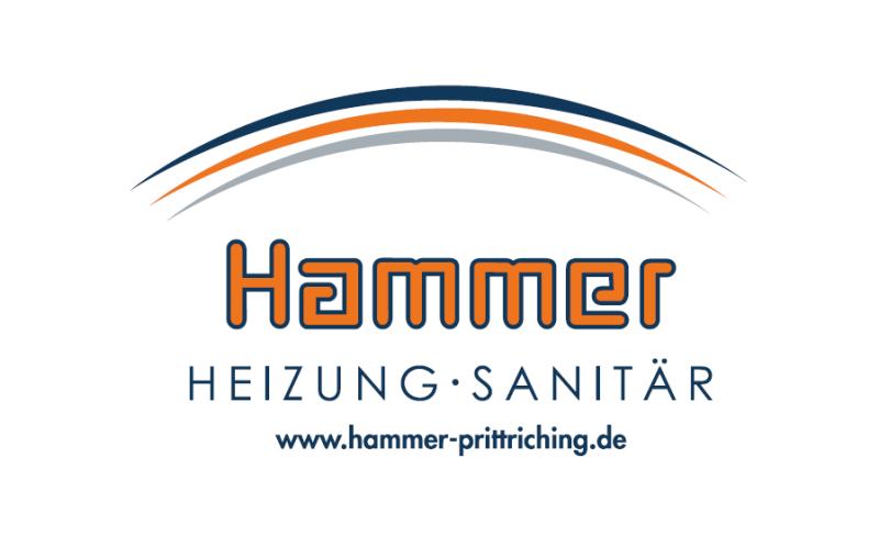 Hammer Spenglerei, Sanitär- und Heizungstechnik GmbH