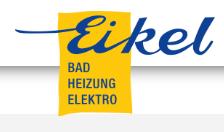 Eikel GmbH + Co. KG