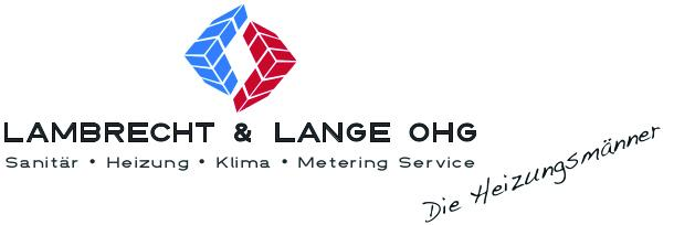 Lambrecht & Lange OHG