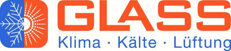 GLASS GmbH