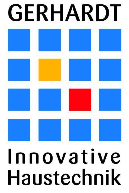 Gerhardt Innovative Haustechnik GmbH