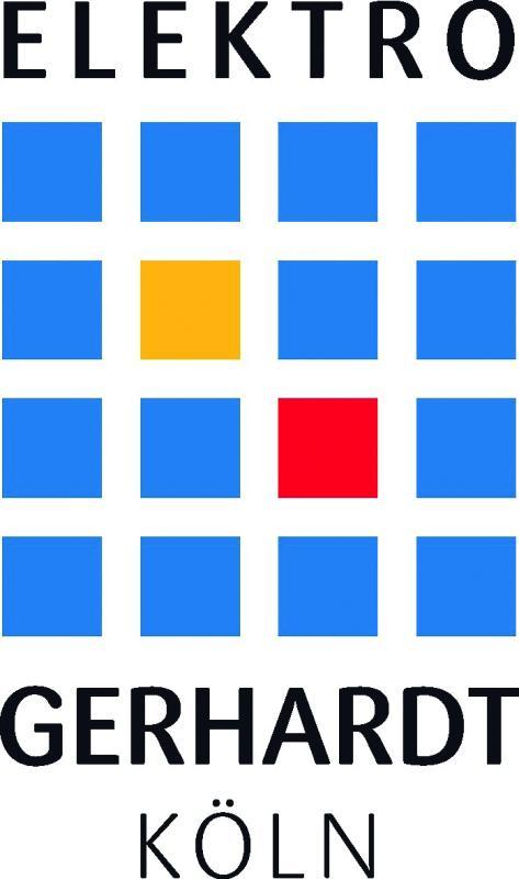 Elektro Gerhardt Köln GmbH