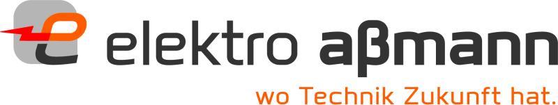 Elektro Aßmann GmbH