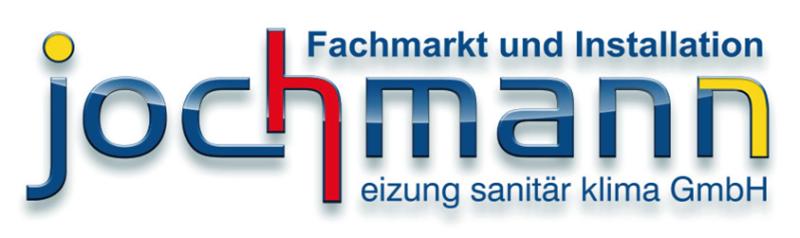 Jochmann GmbH