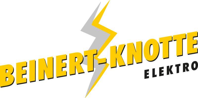 Beinert - Knotte Elektro GmbH